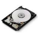 "HGST 2.5"", 1TB, SATA3, Travelstar Hard Drive, 7200RPM, 32MB Cache, 9.5mm"