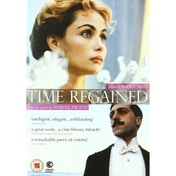 Time Regained DVD