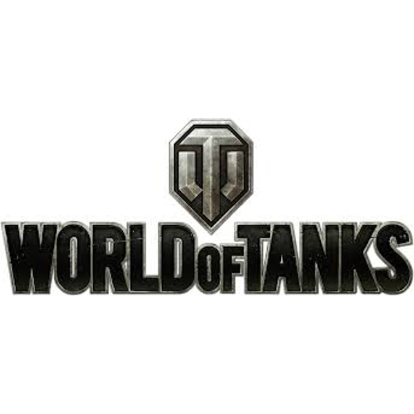 Risk World of Tanks Edition Board Game