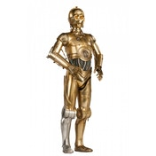 C-3PO (Star Wars: A New Hope) Sideshow Collectibles 1:6 Scale Figure