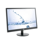 AOC M2470SWH 23.6inch Black Full HD Monitor LED display
