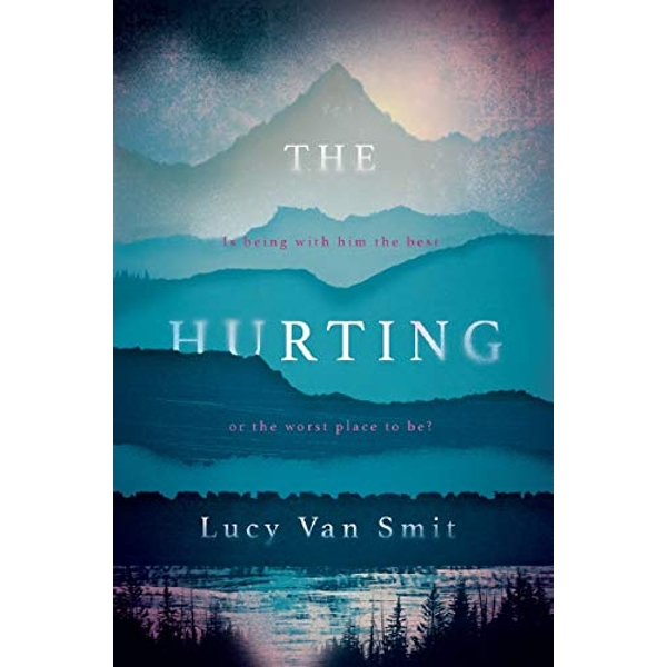 The Hurting  Paperback / softback 2018