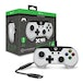 Hyperkin X91 Wired Gaming Controller White Xbox One / PC / Tablet - Image 2
