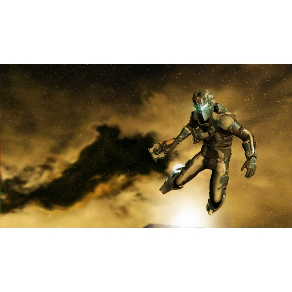 Dead Space 2 Game (Classics) Xbox 360 - Image 5