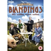 Blandings - Series 1 DVD