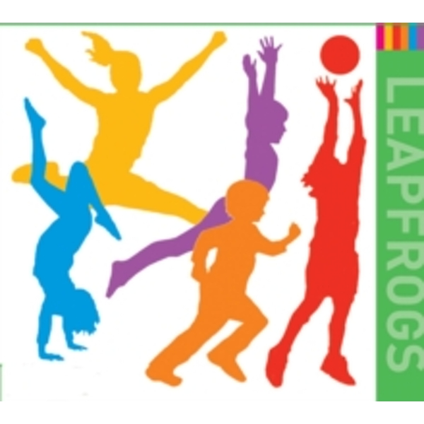 Leapfrogs Lesson Plans : Music for Dance Elements of Leapfrogs PE Lesson Plans Years R-6