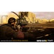 Sniper Elite III Ultimate Edition PS4 Game - Image 3