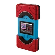 Pokemon Interactive Pokedex Toy