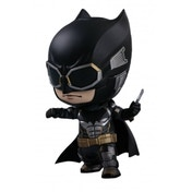 Justice League Batman Cosbaby
