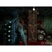 Saw 2 Flesh and Blood Game PS3 - Image 4