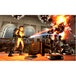 Ghostbusters The Video Game PS3 (#) - Image 3