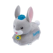 VTech Toot-Toot Animals Furry Rabbit