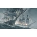 Assassin's Creed IV 4 Black Flag PS3 Game - Image 6