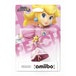 Peach Amiibo (Super Smash Bros) for Nintendo Wii U & 3DS - Image 2