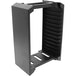 Venom Games Storage Tower for PS4 & Xbox One - Image 3