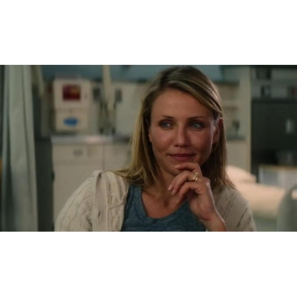 My Sisters Keeper Blu-Ray - Image 2