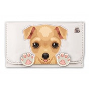 iMP XL Animal Case Chihuahua 3DS XL/ DSi XL