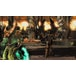 Darksiders II Deathinitive Edition Nintendo Switch Game - Image 5