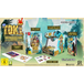 Toki Retrollector (Collector's) Edition Nintendo Switch Game - Image 2