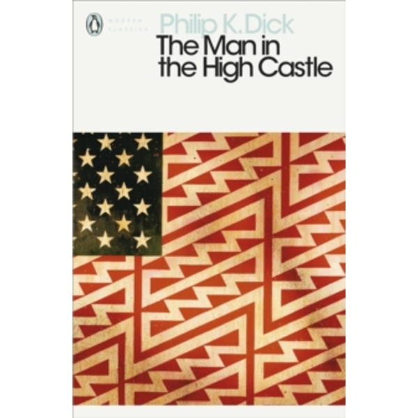 The Man in the High Castle by Philip K. Dick (Paperback, 2001)
