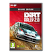 Dirt Rally 2.0 Deluxe Edition PC Game + Steelbook - Image 2