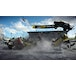 Wreckfest Deluxe Edition PS4 Game - Image 7