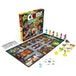 Cluedo Junior - The Case of The Broken Toy Board Game - Image 2