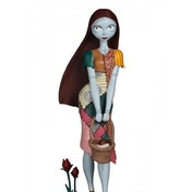 Sally (Nightmare Before Christmas) Femme Fatales Figure