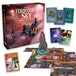 Forbidden Sky Board Game - Image 2
