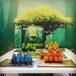 Photosynthesis Board Game - Image 3