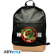 Dragon Ball - Shenron Backpack - Image 2