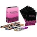 Sex And The City Seasons 1 - 6 Complete Box Set DVD - Image 2