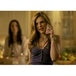 The Vampire Diaries Season 3 Blu-Ray - Image 2