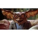 Gremlins 1 and 2 Collection DVD - Image 3