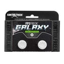 KontrolFreek FPS Galaxy White for Xbox One Controllers