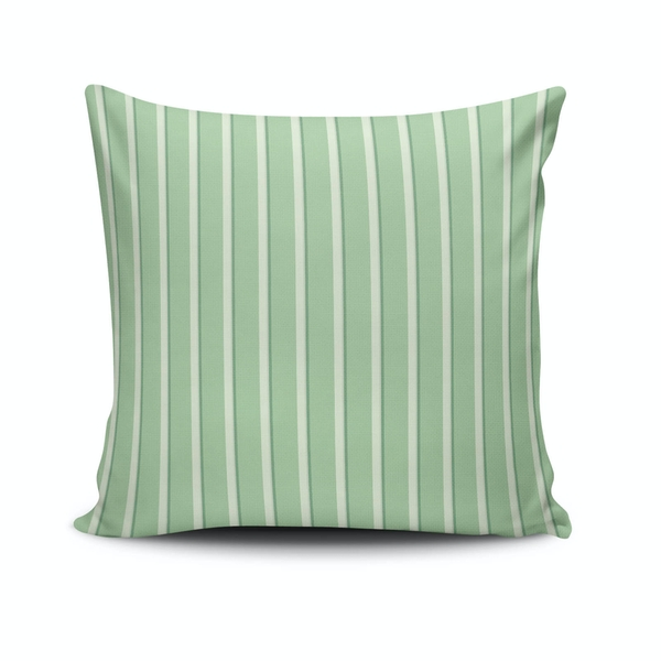 NKLF-245 Multicolor Cushion Cover