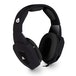 PRO4-80 Premium Gaming Headset Black for PS4 - Image 2