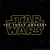 Star Wars: The Force Awakens Original Motion Picture Soundtrack Deluxe Edition CD