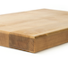 Wooden Chopping Board | M&W - Image 6