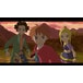 Ni No Kuni Wrath of the White Witch Nintendo Switch Game - Image 3