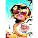 Fear And Loathing In Las Vegas DVD