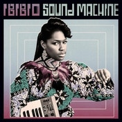 Ibibio Sound Machine - Ibibio Sound Machine Vinyl
