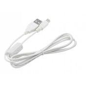 Canon IFC-400PCU USB Cable for All Digital Cameras