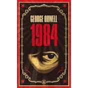 Nineteen Eighty-four by George Orwell (Paperback, 2008)