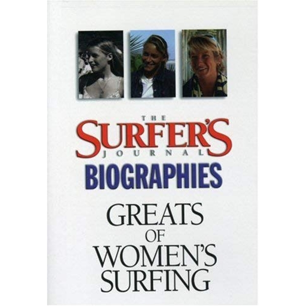 The Surfer DVD