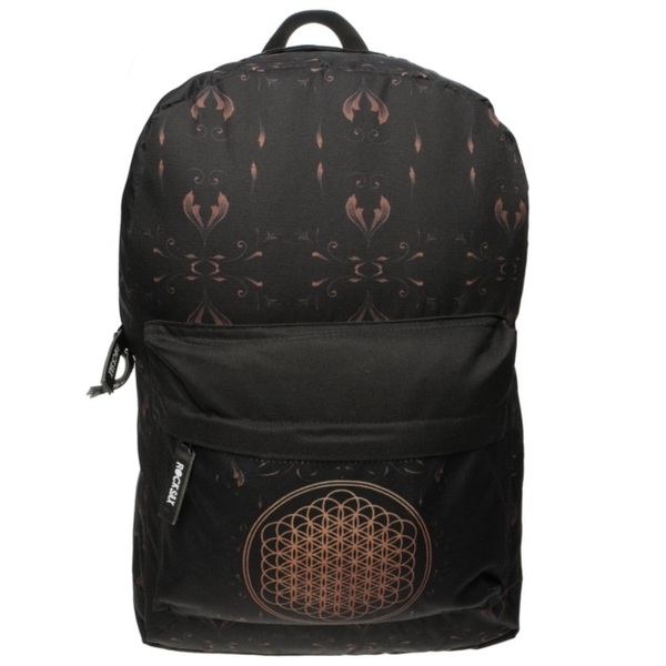 Bring Me The Horizon - Sempiternal Classic Rucksack