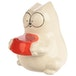 Simon's Cat Money Box - Image 4