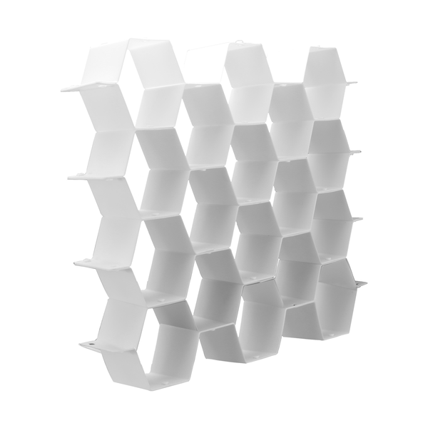 Honeycomb Drawer Divider | Pukkr - Image 1