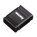 "Hama ""Smartly"" FlashPen, USB 2.0, 8 GB, 10 MB/s, black"