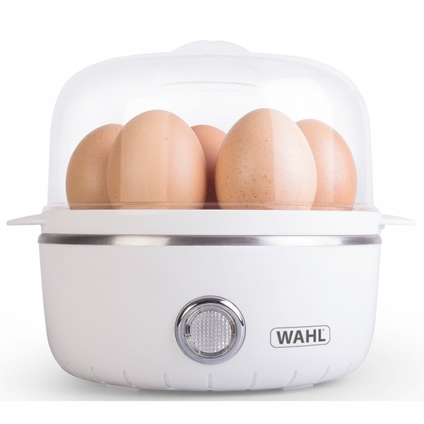 Wahl ZX945 Egg Boiler and Poacher UK Plug